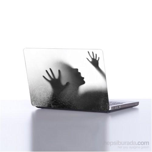 Dekorjinal Laptop Stickerdkorjdlp163