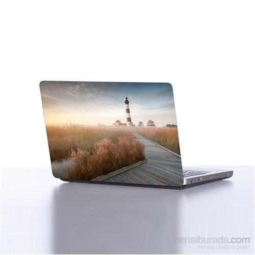 Dekorjinal Laptop Stickerdkorjdlp173