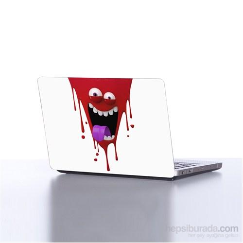 Dekorjinal Laptop Stickerdkorjdlp181