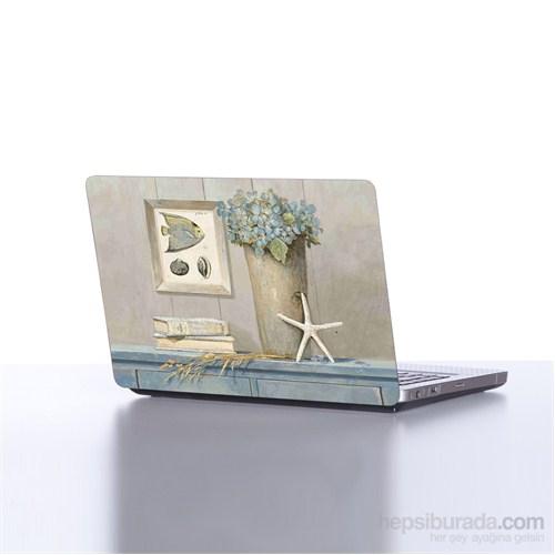 Dekorjinal Laptop Stickerdkorjdlp186
