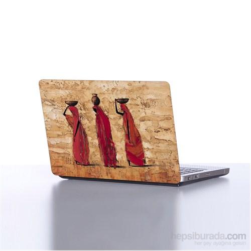 Dekorjinal Laptop Stickerdkorjdlp205