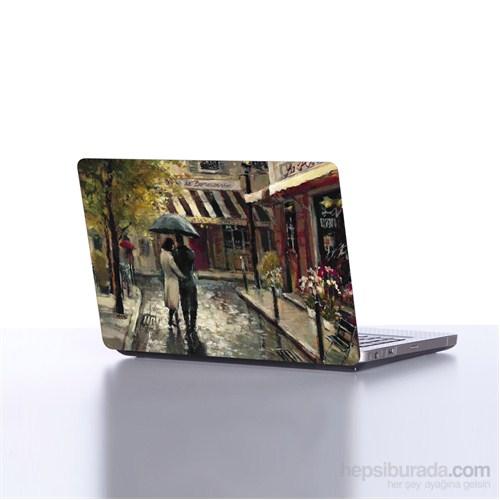 Dekorjinal Laptop Stickerdkorjdlp212