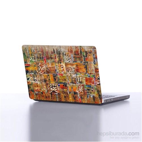 Dekorjinal Laptop Stickerdkorjdlp216