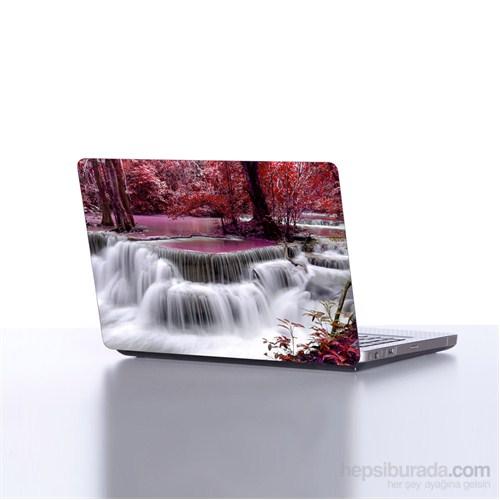 Dekorjinal Laptop Stickerdkorjdlp217