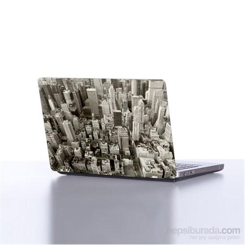 Dekorjinal Laptop Stickerdkorjdlp224