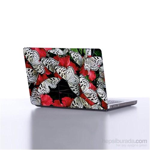 Dekorjinal Laptop Stickerdkorjdlp225