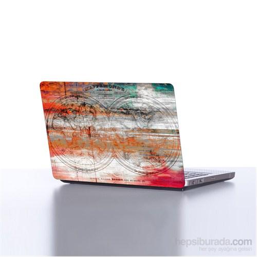 Dekorjinal Laptop Stickerdkorjdlp226