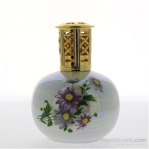 Flower Garden Lamp