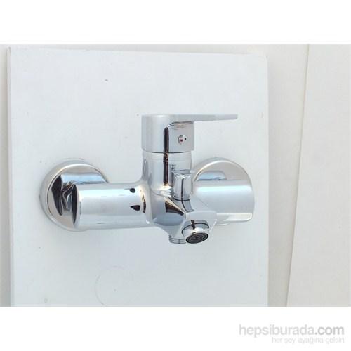 Güven Safir Banyo Bataryası