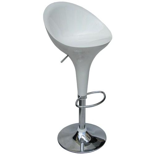 bar sandalye ile ilgili görsel sonucu