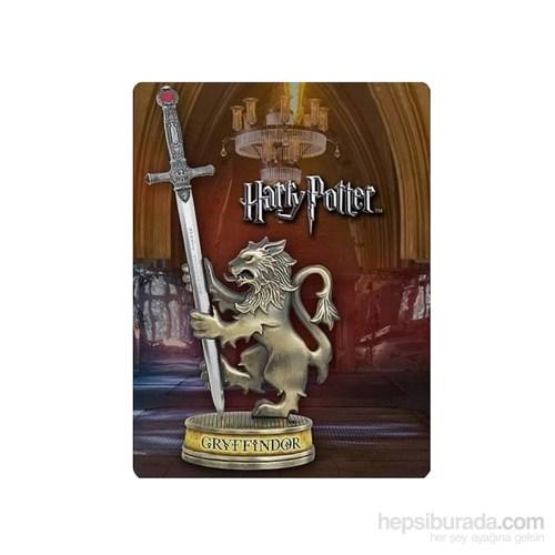 Harry Potter Gryffindor Sword Letter Opener Mektup Açacağı