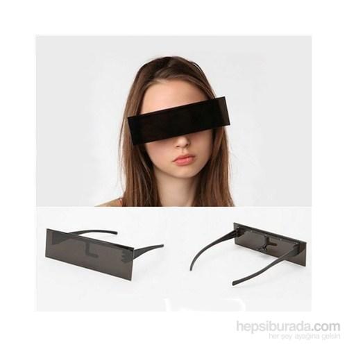 Paparazzi Güneş Gözlüğü