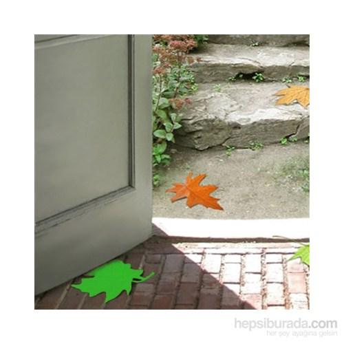 Yaprak Kapı Stopper'i