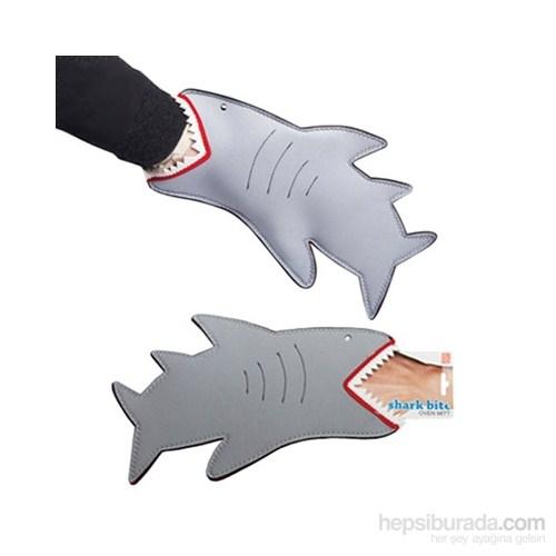 Köpek Balığı Fırın Eldiveni