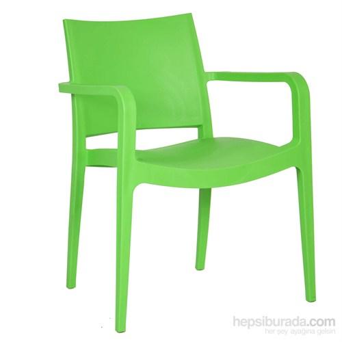 Specto Koltuk Fıstık Yeşili