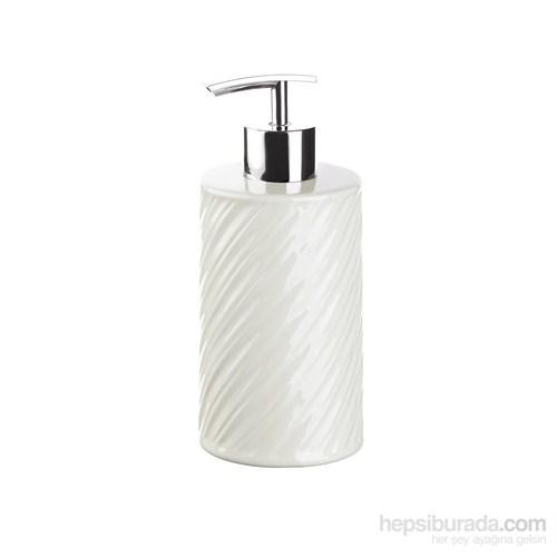 İhouse Porselen Sıvı Sabunluk