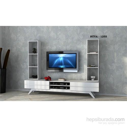 Rüya Tv Ünitesi 5512