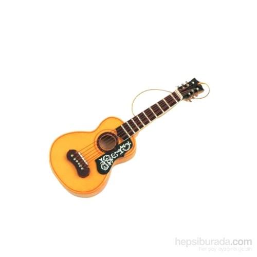 Çalgı Süsler - İspanyol Gitar