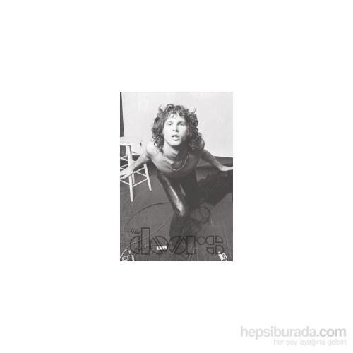 Maxi Poster The Doors Jim