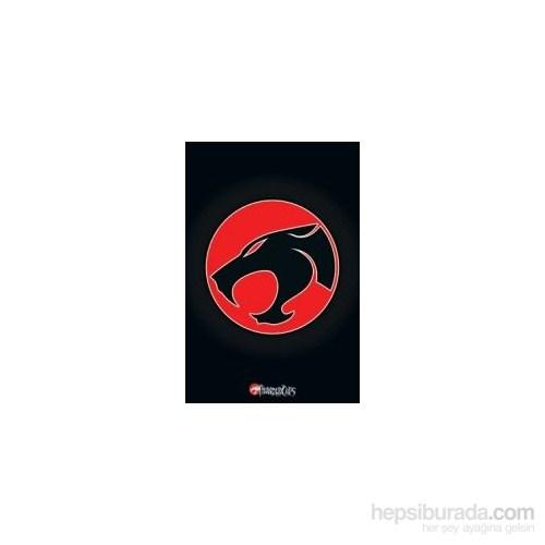 Maxi Poster Thundercats Logo