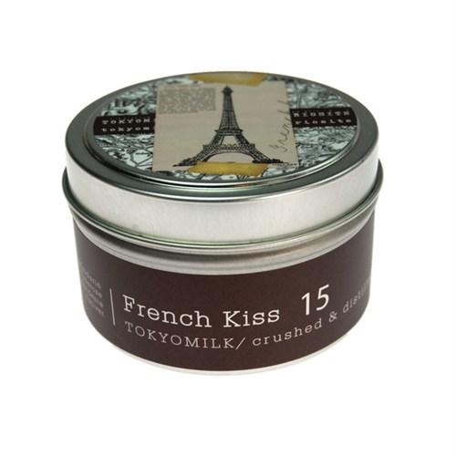 Tokyo Milk French Kiss No.15 Mum