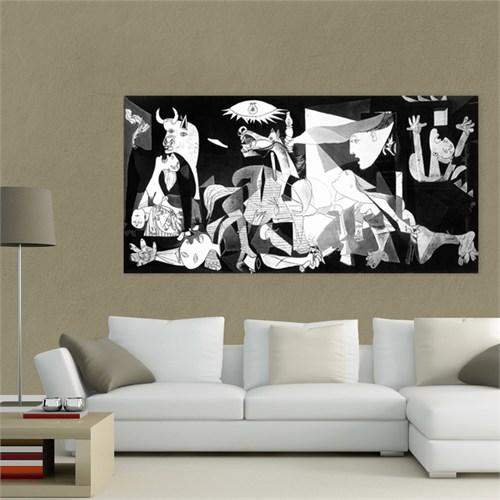 Atlantis Tablo Guernica 120X60 Cm