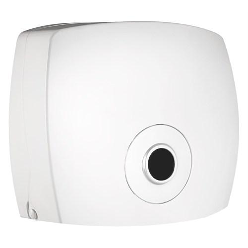 Dayco Z/C/V Katlı Kağıt Dispenseri Beyaz