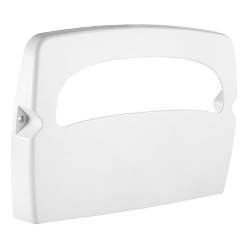 Dayco Klozet Kapak Örtüsü Dispenseri Beyaz