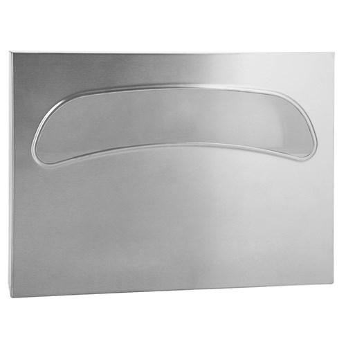 Dayco Klozet Kağıtlığı Çelik (430)