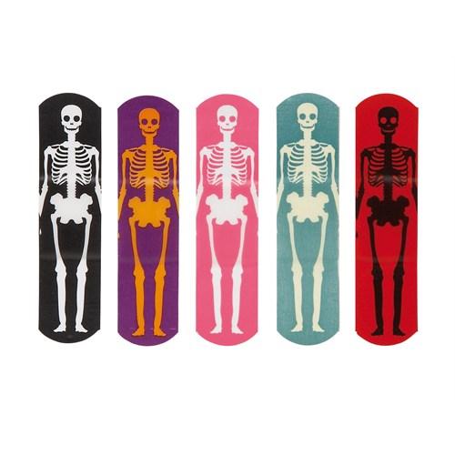Npwouch Funny Bones