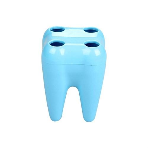 Evino Diş Fırçalık