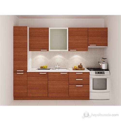 Kenyap 146009 MKYL Kapaklı Mutfak