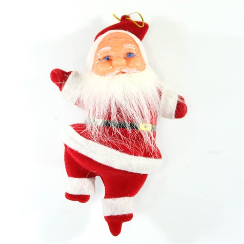 Artte Noel Baba