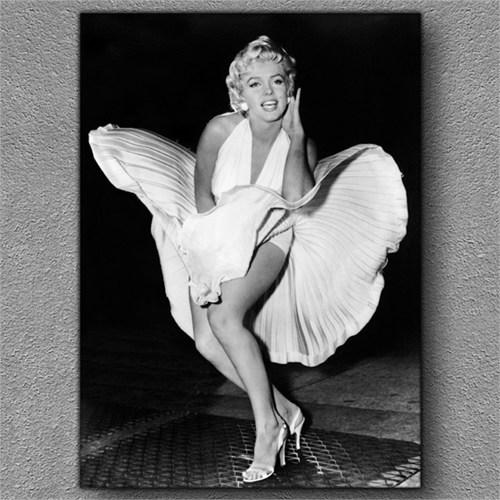 Tablom Marilyn Monroe 2 Kanvas Tablo