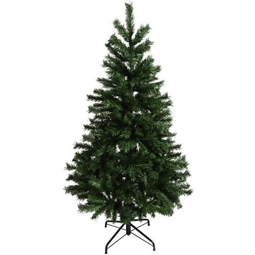 Hilal 150Cm Çam Ağacı