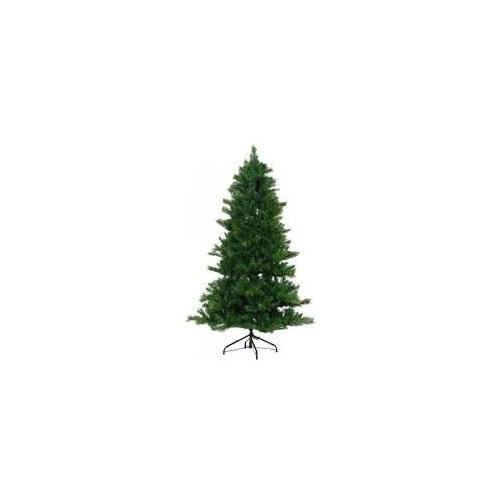 Hilal 180Cm Çam Ağacı