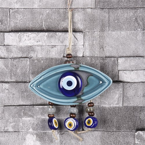 İhouse Nazar Boncuğu Göz