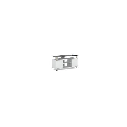 Arstil Po 110-05 Beyaz Tv Sehpası