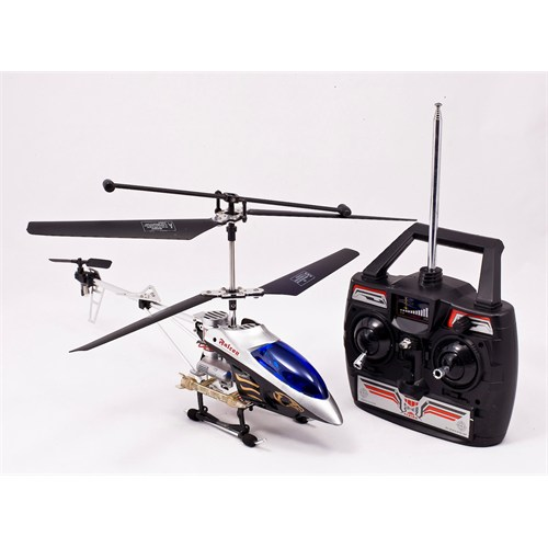 Kankashop Helikopter Falcon