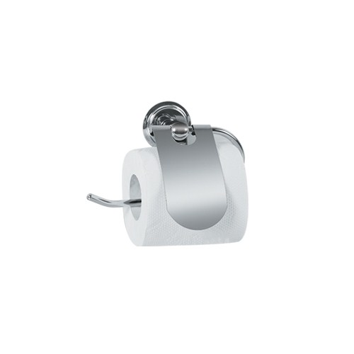 Day-co DM0960 Eko. Rulo Tuvalet Kağıtlık