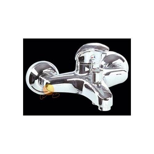 Newarc Vision 125511 Banyo Bataryası
