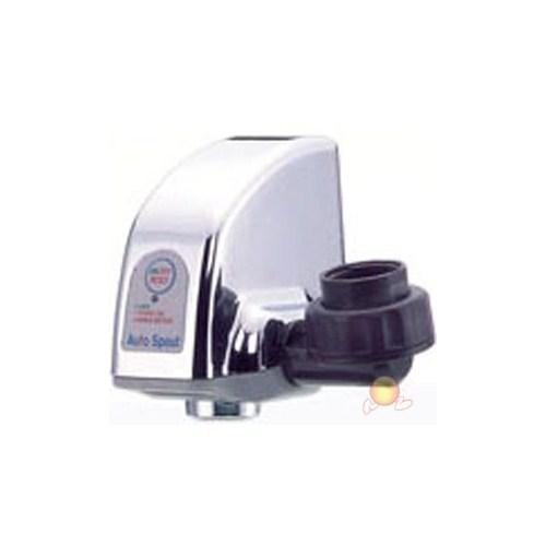 Mannesmann Auto Spout 2100-H Fotoselli Musluk Otomatı (Musluk Monte - Evsel Tip)