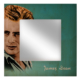 Tink James Dean 2 Ayna