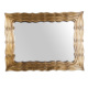 Artmosfer Lucas Dekoratif Ayna
