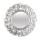 Artmosfer Anello Dekoratif Ayna