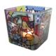 LunArt Cam Kare Tea-Lıght Kreatif Cats