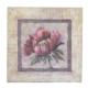 Orta Sofa Country Mdf Çiçek Tablo 1700031