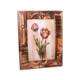 Danieli Resim Çerçeve Bambu 13x18 cm
