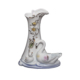 Danieli Vazo Porselen Kuğulu 13 cm