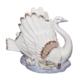Danieli Kuğu Biblo 12,5 cm